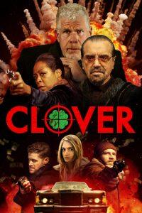 Clover 2020 en Streaming HD Gratuit !