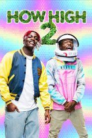 How High 2 2019 en Streaming HD Gratuit !