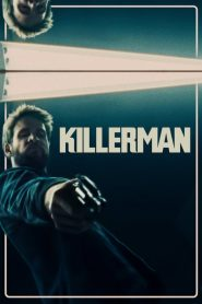 Killerman 2019 en Streaming HD Gratuit !