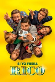 Si yo fuera rico 2019 en Streaming HD Gratuit !