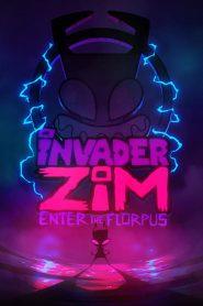 Zim l'envahisseur et le Florpus 2019 en Streaming HD Gratuit !