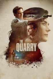 The Quarry 2020 en Streaming HD Gratuit !
