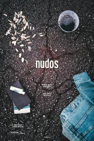 Nudos 2020 en Streaming HD Gratuit !