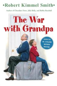 The War with Grandpa 2020 en Streaming HD Gratuit !