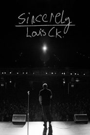 Sincerely Louis C.K. 2020 en Streaming HD Gratuit !