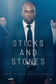 Sticks and Stones 2019 en Streaming HD Gratuit !