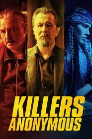 Killers Anonymous 2019 en Streaming HD Gratuit !