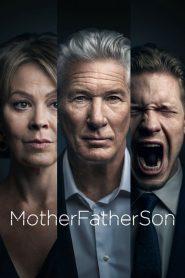 MotherFatherSon 2019 en Streaming HD Gratuit !