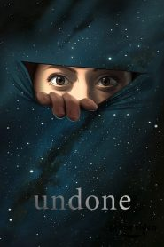 Undone 2019 en Streaming HD Gratuit !