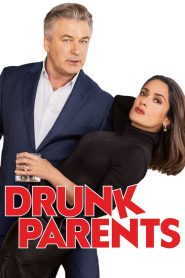 Drunk Parents 2019 en Streaming HD Gratuit !