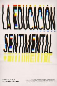 La educación sentimental 2020 en Streaming HD Gratuit !