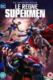 Le Règne des Supermen 2019 en Streaming HD Gratuit !