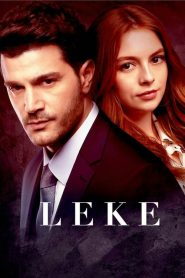 Leke 2019 en Streaming HD Gratuit !