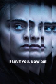 I Love You, Now Die: The Commonwealth v. Michelle Carter 2019 en Streaming HD Gratuit !
