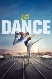 Let's Dance 2019 en Streaming HD Gratuit !