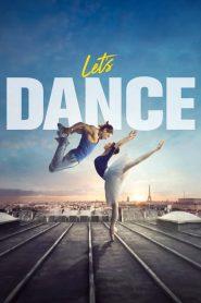 Let's Dance 2019 en Streaming HD Gratuit !