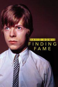 David avant Bowie 2019 en Streaming HD Gratuit !