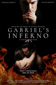 Gabriel's Inferno 2020 en Streaming HD Gratuit !