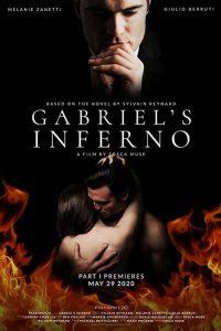 Gabriel's Inferno 2020 en Streaming HD Gratuit !
