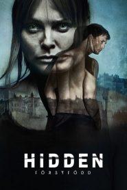 Hidden – Förstfödd 2019 en Streaming HD Gratuit !
