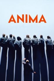 Anima 2019 en Streaming HD Gratuit !