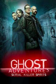 Ghost Adventures: Serial Killer Spirits 2019 en Streaming HD Gratuit !