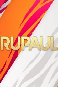 RuPaul 2019 en Streaming HD Gratuit !