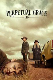 Perpetual Grace LTD 2019 en Streaming HD Gratuit !