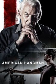 American Hangman 2019 en Streaming HD Gratuit !