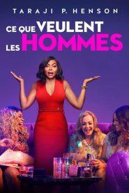 Ce que veulent les hommes 2019 en Streaming HD Gratuit !