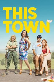 This Town 2020 en Streaming HD Gratuit !