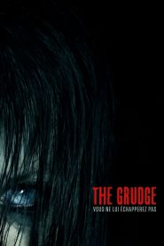 The Grudge 2020 en Streaming HD Gratuit !
