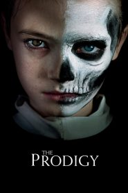The Prodigy 2019 en Streaming HD Gratuit !
