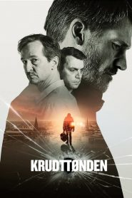 Krudttønden 2020 en Streaming HD Gratuit !