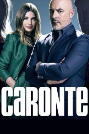Caronte 2020 en Streaming HD Gratuit !