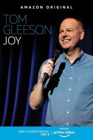 Tom Gleeson: Joy 2020 en Streaming HD Gratuit !