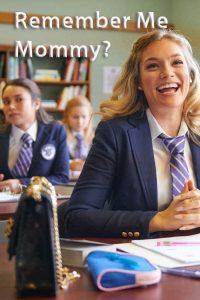 Remember Me, Mommy? 2020 en Streaming HD Gratuit !