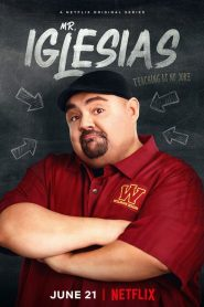 Mr. Iglesias 2019 en Streaming HD Gratuit !