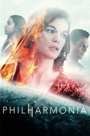 Philharmonia 2019 en Streaming HD Gratuit !