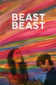 Beast Beast 2020 en Streaming HD Gratuit !