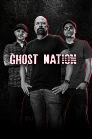 Ghost Nation 2019 en Streaming HD Gratuit !