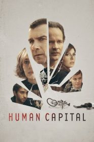 Human Capital 2020 en Streaming HD Gratuit !