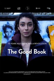 The Good Book 2020 en Streaming HD Gratuit !