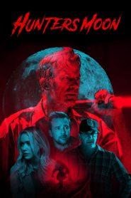 Hunter's Moon 2020 en Streaming HD Gratuit !