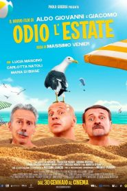 Odio l'estate 2020 en Streaming HD Gratuit !