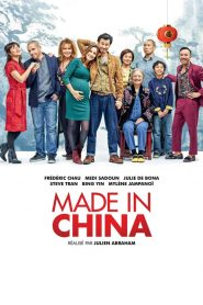Made in China 2019 en Streaming HD Gratuit !