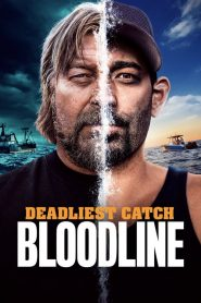 Deadliest Catch: Bloodline 2020 en Streaming HD Gratuit !