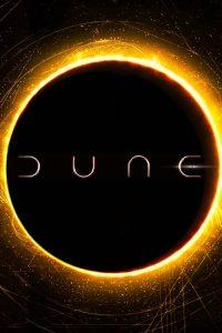 Dune 2020 en Streaming HD Gratuit !