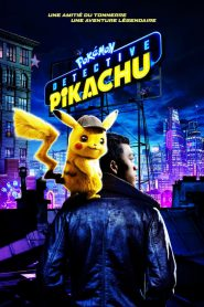 Pokémon Detective Pikachu 2019 en Streaming HD Gratuit !