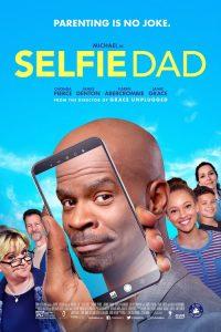Selfie Dad 2020 en Streaming HD Gratuit !